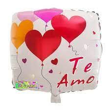globo te amo