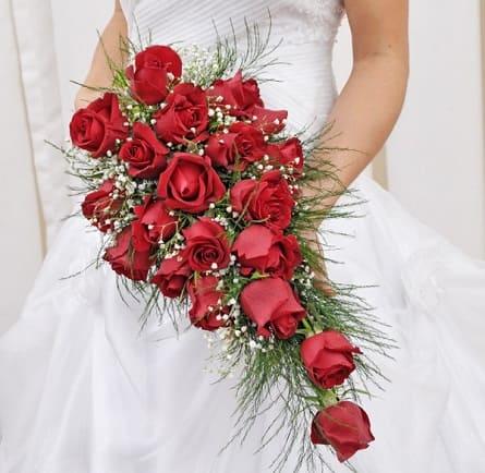 novia ramo 5