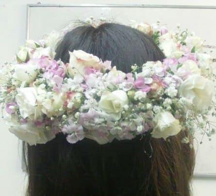 ramo novia 10