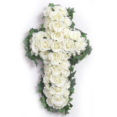 Cruz de paz