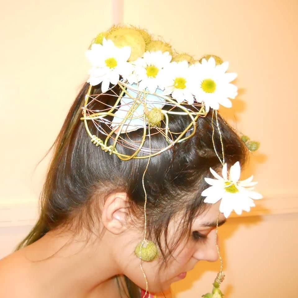 ramo novia 11