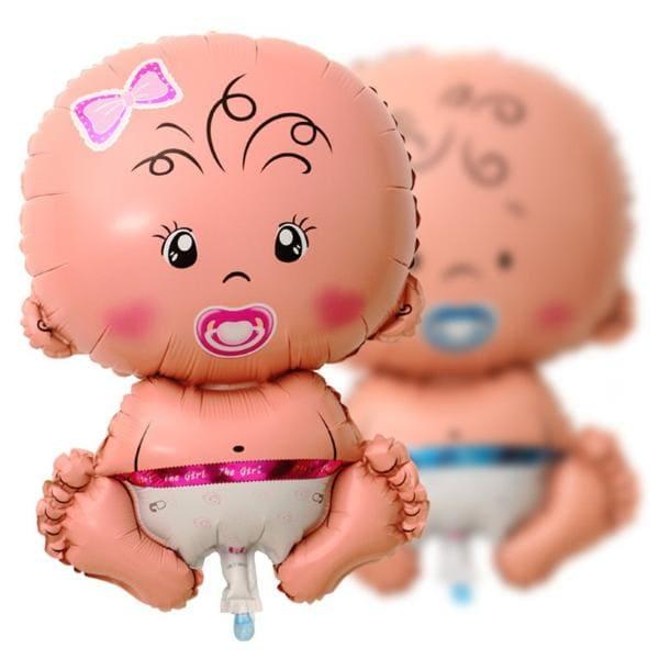 globo bebe